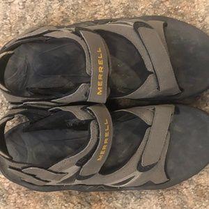Merrell Men's Sandals